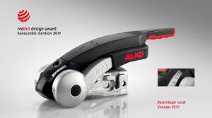 aks-facelift-alko