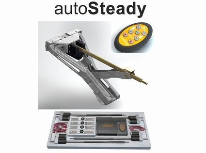 enduro_autosteady