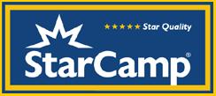 starcamp-logo