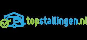 topstallingen-logo