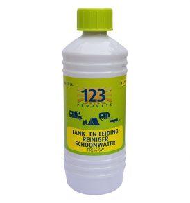 123tankreiniger